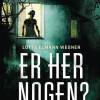 Lotte Elmann Wegner: Er her nogen?