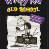 Jeff Kinney: Wimpy Kid – Old school