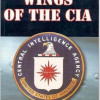 Frédéric Lert: Wings of the CIA