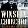 Jørgen Sevaldsen: Churchill – statsmand og myte