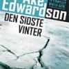 Åke Edwardson: Den sidste vinter