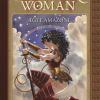 Jill Thompson: Wonder Woman – Ægte amazone