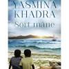 Yasmina Khadra: Sort måne