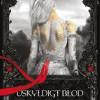 Kristen Painter: Uskyldigt Blod – House of Comarré I