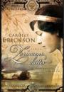 Carolly Erickson: Zarinaens datter