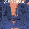 Dürr, Horneman: Zenobia