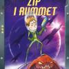 Christian Guldager: Zip i rummet 1-3