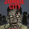 Benni Bødker: Zombie City 1 – De dødes by
