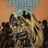 Benni Bødker: Zombiecity 1-4