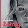Lisbeth Zornig Andersen: Zornig – fra vred til voksen