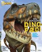 dinopædi