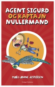 nullermand