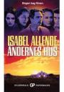 Isabel Allende: Åndernes Hus