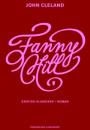 John Cleland: Fanny Hill