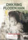 Park Yung Rang aka Joan Rang Christensen: Omkring Floden Han