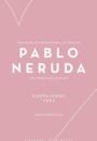 Pablo Neruda: Kaptajnens vers – Kærlighedsdigte
