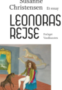 Susanne Christensen: Leonoras rejse