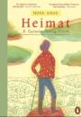 Nora Krug: Heimat – et tysk familiealbum