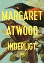 Margaret Atwood: Inderligt