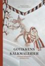 Sissel F. Plathe: Gotikkens kalkmalerier