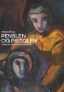 Mikael Wivel: Penslen og pistolen. Maleren Jens Adolf Jerichau
