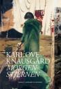 Karl Ove Knausgård: Morgenstjernen