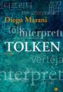 Diego Marani: Tolken