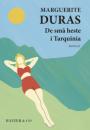 Marguerite Duras: De små heste i Tarquinia