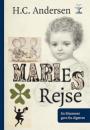 H.C. Andersen, Kristian Hvidt: Maries Rejse. En illustreret gave fra digteren