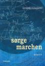 Gyrðir Elíasson: Sørgemarchen