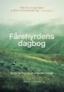 James Rebanks: Fårehyrdens dagbog – en fortælling fra de engelske bjerge