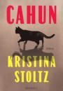 Kristina Stolz: Cahun