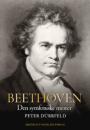 Peter Dürrfeld: Beethoven. Den symfoniske mester