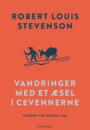 Robert Louis Stevenson: Vandringer med et æsel i Cevennerne