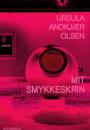 Ursula Andkjær Olsen: Mit smykkeskrin