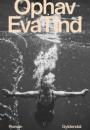 Eva Tind: Ophav