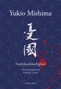Yukio Mishima: Fædrelandskærlighed