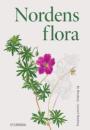 Bo Mossberg og Lennart Stenberg: Nordens flora
