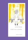 Natsuko Imamura: Kvinden i den lilla nederdel