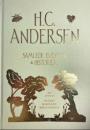 H.C. Andersen: Samlede eventyr og historier – Med forord af Hendes Majestæt Dronnningen