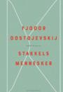 Fjodor Dostojevskij: Stakkels mennesker