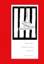 Wang Xiaobo: Så blødt som vand & Guldalder