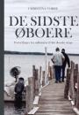 Christina Vorre: De sidste øboere – Fortællinger fra udkanten af det danske ørige