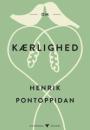 Henrik Pontoppidan: Om kærlighed