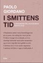 Paolo Giordano: I smittens tid