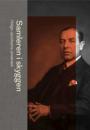 Tom Hermansen, Claus Grønne, Anna Manly m.fl.: Samleren i skyggen. Helge Jacobsens pinakotek