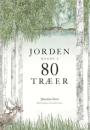 Jonathan Drori: Jorden rundt i 80 træer