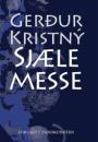 Gerður Kristný: Sjælemesse