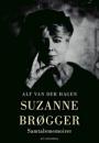 Alf van der Hagen: Suzanne Brøgger – samtalememoirer