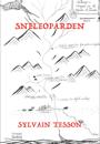 Sylvain Tesson: Sneleoparden